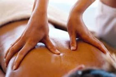 Basic Techniques and Maneuvers of Massage: Rubbing Rubbing Kneading Vibration Percussion.