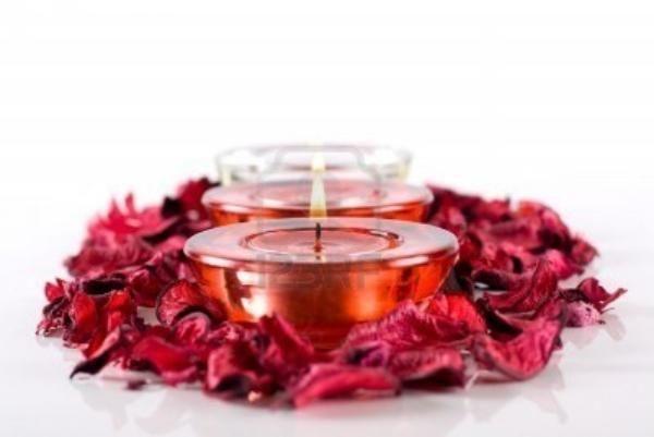 Fiori Secchi.Dried Flowers Fragrances For The Home Essencelife Eu