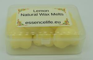 confezione limone