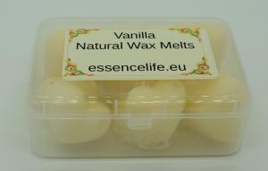 confezione vanilla