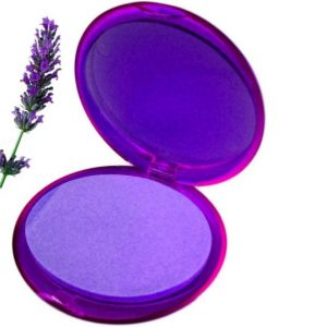 Pocket Soap Lavender