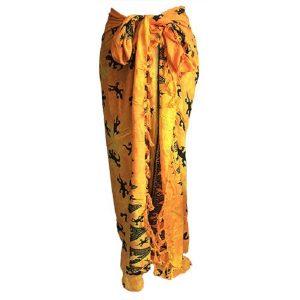 gecko-sarongs-yellow 1