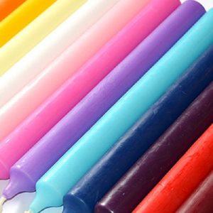Dinner Colors 1